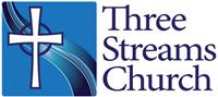 Three Streams Anglican Church: San Antonio, TX